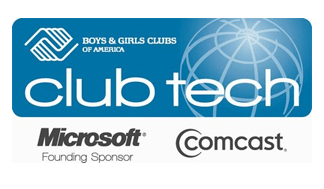 Club Tech Program