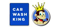 CarWashKing