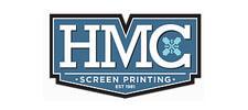 HMCScreen