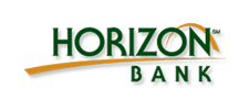 Sponsors-Horizon