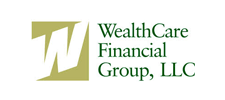 WealthFinancial